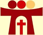 La Chiesa - Liturgia del giorno