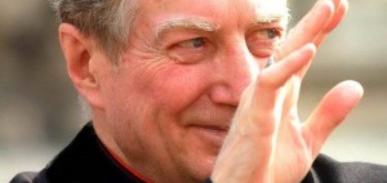 Il Ricordo del Cardinal Martini
