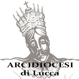 Arcidiocesi di Lucca