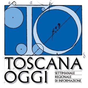 ToscanaOggi - LuccaSette settimanale della diocesi