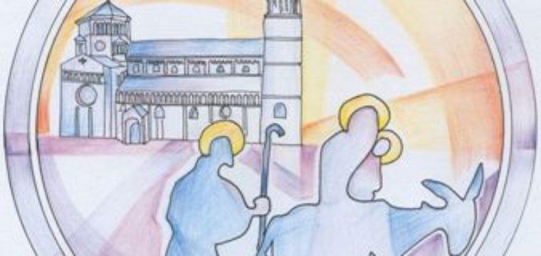 Papa Francesco a Lampedusa (8 luglio): la gioia della Migrantes