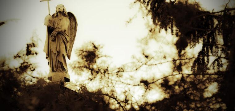 Solennità di tutti i Santi e Commemorazione dei fedeli defunti