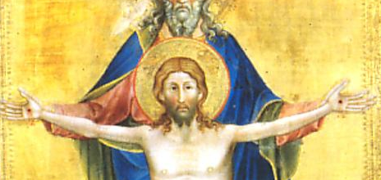 Risultati immagini per dio ha tanto amato il mondo