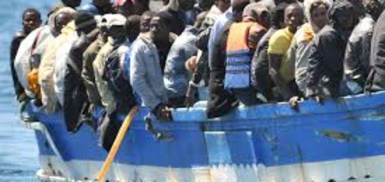 Nota della Commissione Giustizia e Pace diocesi di Lucca. «L'accoglienza dei migranti: guerra tra poveri o occasione di crescita?»