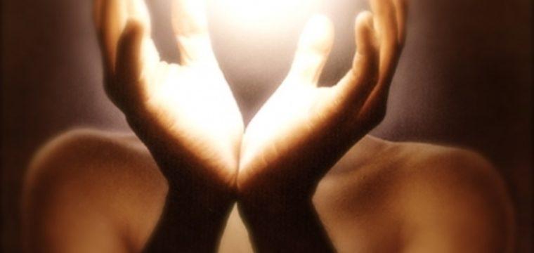 Dio ci chiede di imparare a benedire