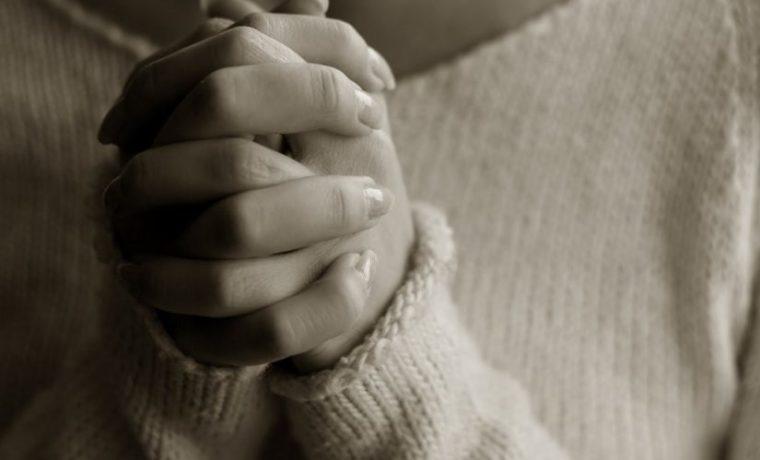 Come è possibile pregare sempre?