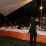 inaugurazione Orto Antraccoli
